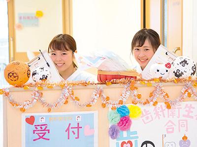 hofukusai-event-photo01