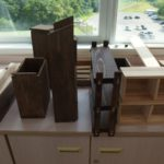 木工 PART2