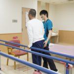 理学療法と作業療法、自分に合うのはどっち?