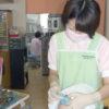 歯科衛生科 歯科医院での臨床実習